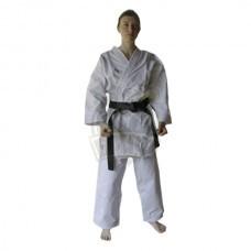 Кимоно для каратэ Arawaza Kata Deluxe WKF 12 унций (100% Хлопок)