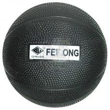 Мяч для атлетических упражнений 3.0 кг
