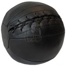 Мяч для оздоровительной гимнастики Зубрава 5.0 кг