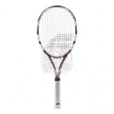 Ракетка теннисная Babolat Drive Lite (без струн)