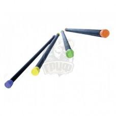 Бодибар (палка гимнастическая утяжеленная) 2 кг