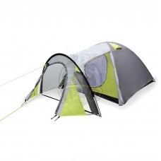 Палатка четырехместная Atemi Taiga 4 CX