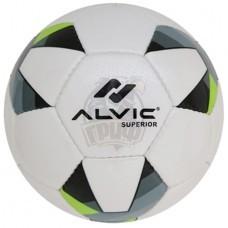 Мяч футзальный матчевый Alvic Superior №4