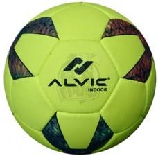 Мяч футбольный тренировочный Alvic Indoor №5