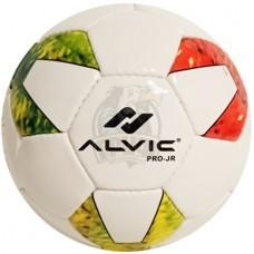 Мяч футбольный тренировочный Alvic Pro-Jr №5