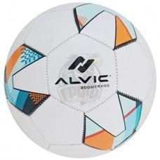 Мяч футбольный любительский Alvic Boomerang №5