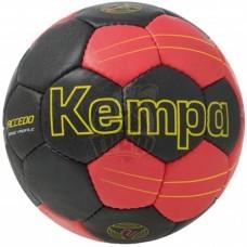 Мяч гандбольный тренировочный Kempa Accedo Basic Profile №0