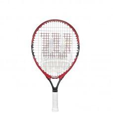 Ракетка теннисная Wilson Roger Federer 19