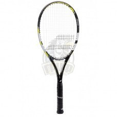 Ракетка теннисная Babolat Rival Aero