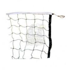 Сетка волейбольная Fora (без троса)