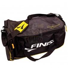 Сумка Finis Torque Duffle Bag