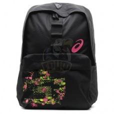 Рюкзак спортивный Asics BTS Backpack (черный)