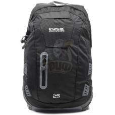 Рюкзак Regatta Altorock 25L (черный)