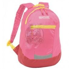 Рюкзак Regatta Jaxon 15L (розовый)