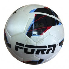 Мяч футзальный любительский Fora Nike Strike №4