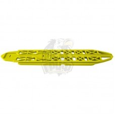 Платформа Fischer Spaser Yellow для креплений Xcelerator Skate NIS NNN