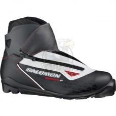 Ботинки лыжные Salomon Escape 7 SNS