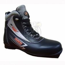Ботинки лыжные ISG Sport NNN