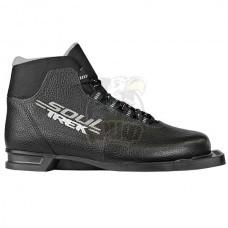 Ботинки лыжные Trek Soul NN-75