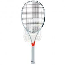 Ракетка теннисная Babolat Pure Strike Team (без струн)