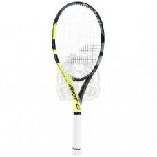 Ракетка теннисная Babolat Aero G