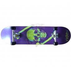 Скейтборд Ridex Exposure