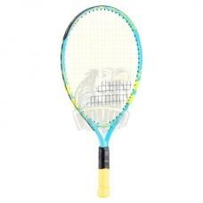 Ракетка теннисная Babolat Ballfighter 21