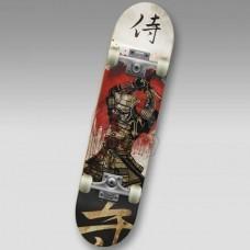 Скейтборд Спортивная Коллекция Samurai