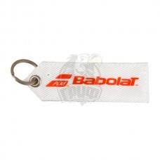Брелок Babolat KeyRing Strike