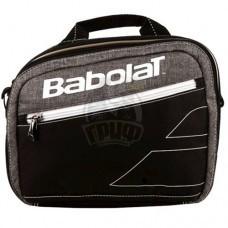 Сумка для ноутбука Babolat Extra Pocket (черный/серый)