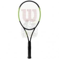 Ракетка теннисная Wilson Blade 98UL 16/19 (без струн)