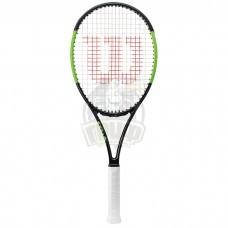 Ракетка теннисная Wilson Blade 101L CV