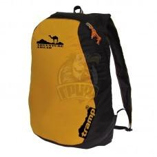 Рюкзак туристический Tramp Ultra 13 л