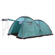 Палатка четырехместная Tramp Sphinx 4 (V2)