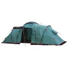 Палатка девятиместная Tramp Brest 9+