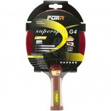 Ракетка для настольного тенниса Fora 6*