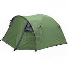 Палатка двухместная Fora Angara 2
