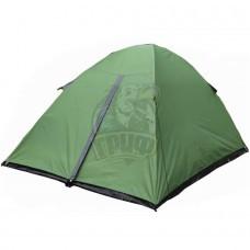 Палатка двухместная Fora Sherpa 2