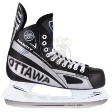 Коньки хоккейные Maxicity Ottawa