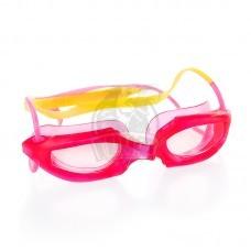 Очки для плавания детские Mad Wave Fruit Baket Kids (розовый)
