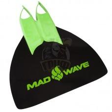 Моноласта Mad Wave Training Monofin