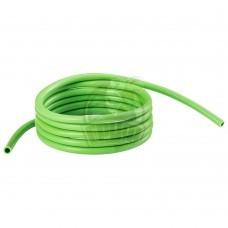 Эспандер силовой резиновая трубка Starfit 6-8 кг (зеленый)