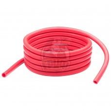 Эспандер силовой резиновая трубка Starfit 7-9 кг (красный)