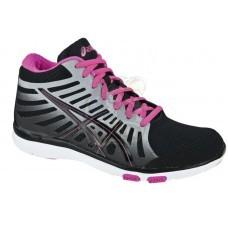Кроссовки для фитнеса женские Asics Ayami-Motion Mt