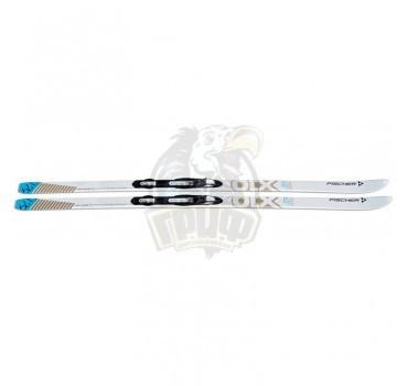 Лыжи беговые Fischer Spider 62 Crown
