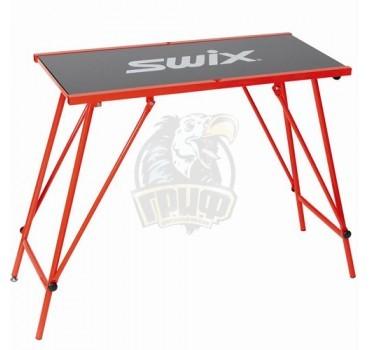 Стол смазочный Swix 96x45 см
