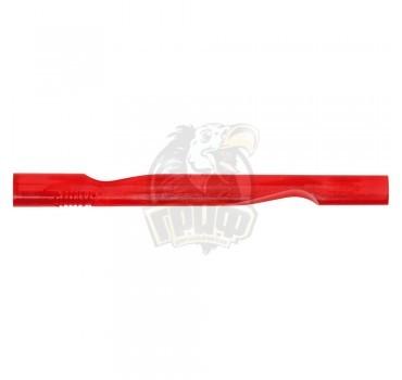 Скребок-карандаш лыжный для желобков для желобков Swix