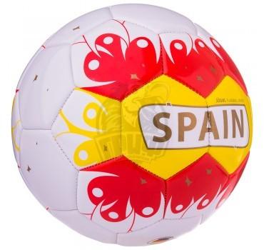 Мяч футбольный любительский Jogel Spain №5