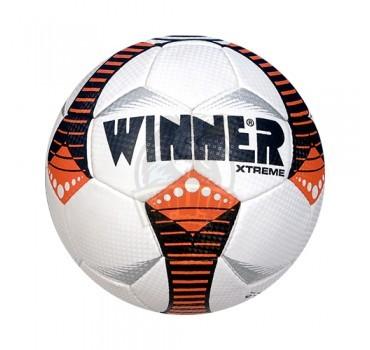 Мяч футбольный тренировочный Winner Xtreme №5