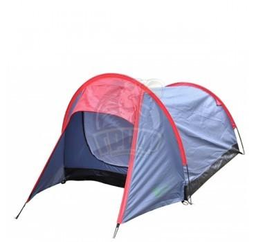 Палатка двухместная Бизон-2